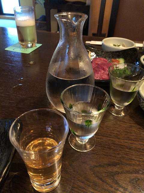 早くも日本酒.jpg