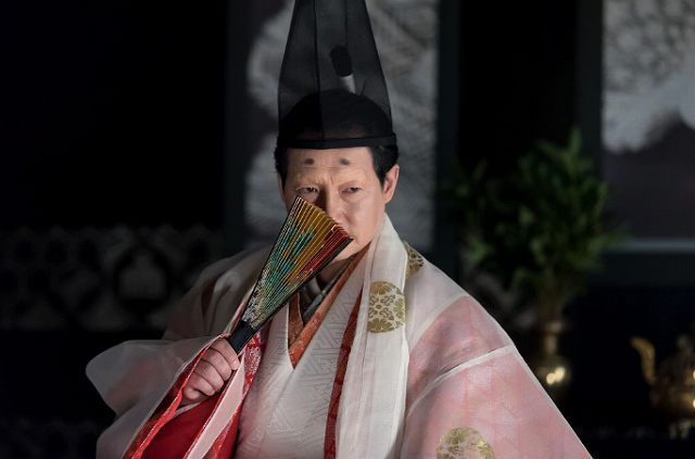 昇太の今川さん.jpg