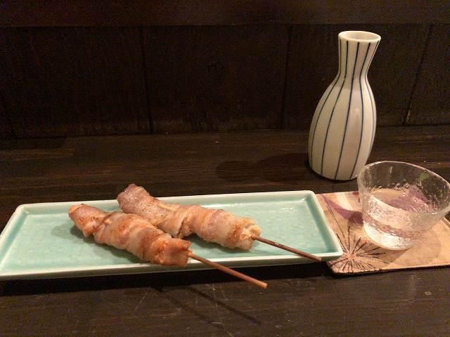 明太麦豚1.jpg