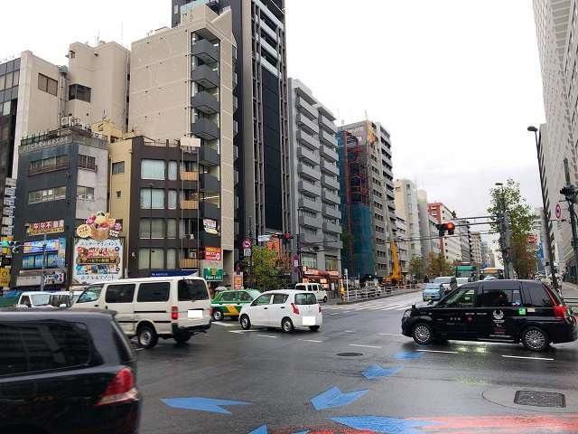 明治通り3.jpg