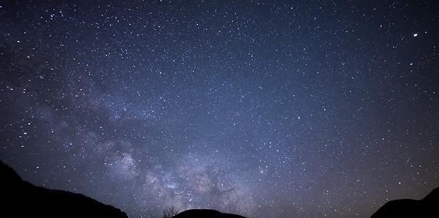 星空1.jpg