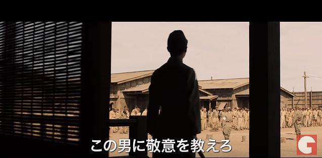 映画4.jpg