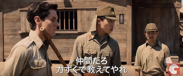 映画6bmp.jpg