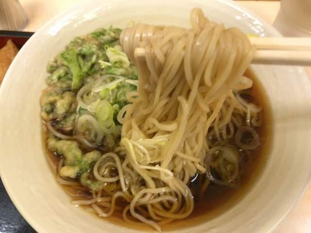 春菊8蕎麦2.jpg
