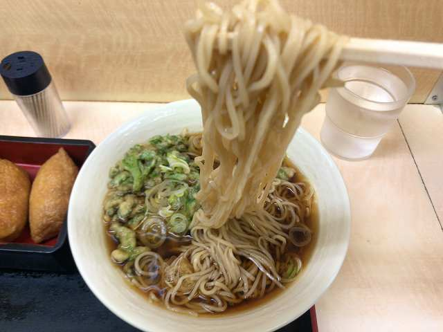 春菊9蕎麦3.jpg