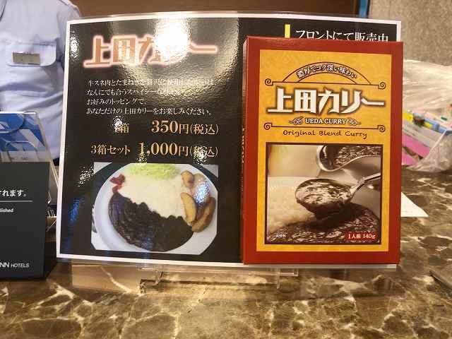 昨夜食べた上田カツカリーの謎.jpg