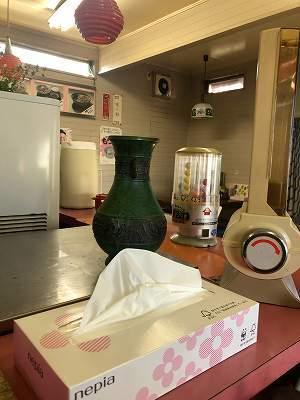 昭和の小物たち2.jpg