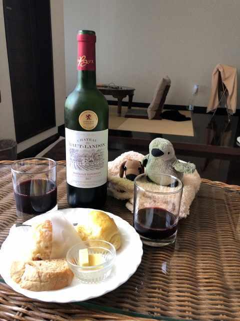 昼ワイン2.jpg