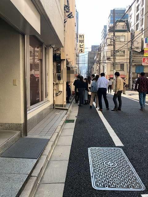 昼路上のカツアゲ-1.jpg