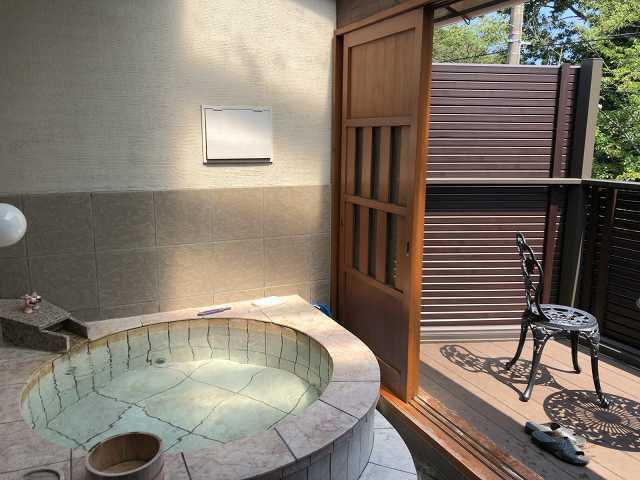 昼過ぎ11風呂.jpg