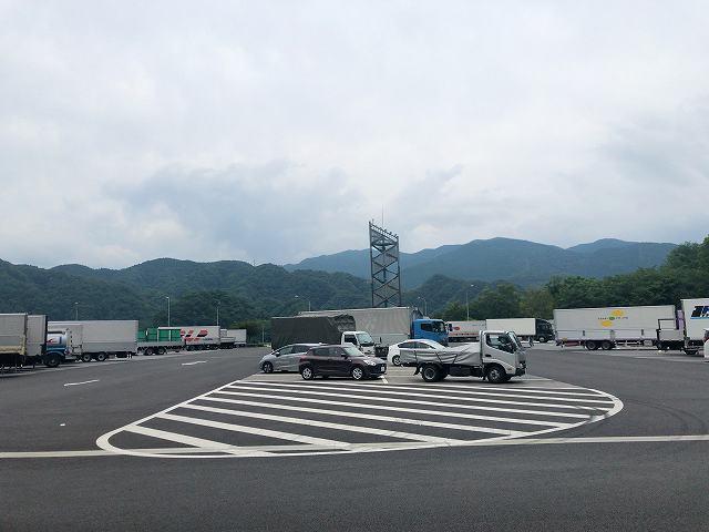 曇り空2.jpg