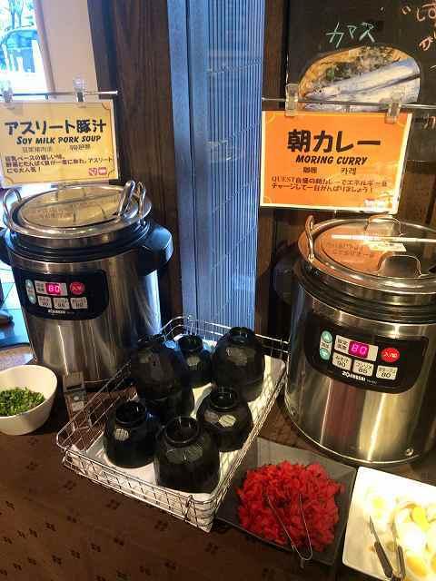 朝11カレー&豚汁.jpg