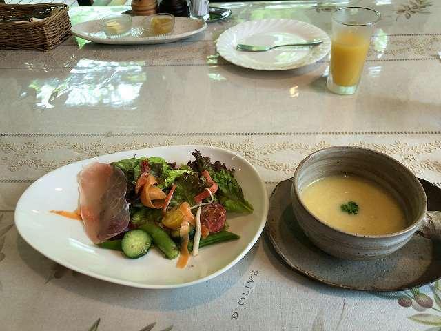 朝26サラダ1スープ1.jpg