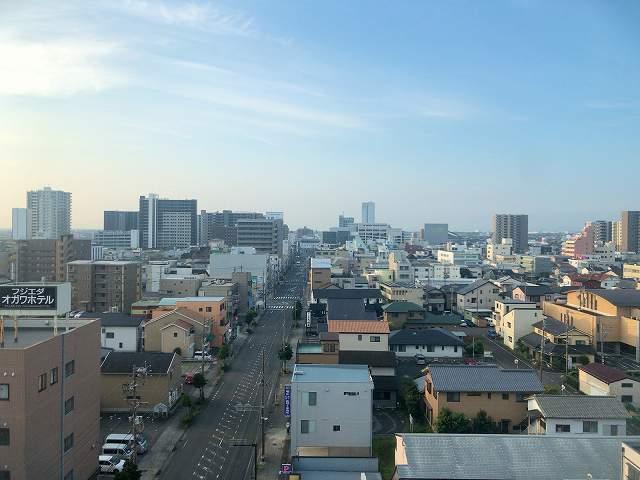 朝2朝の風景.jpg