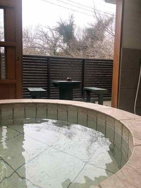 朝33風呂1.jpg