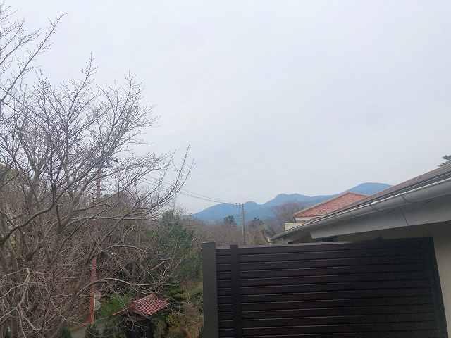 朝36西の空.jpg