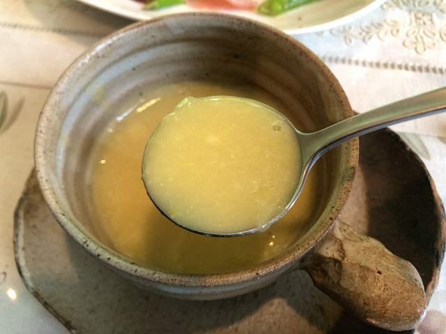 朝37スープ4.jpg