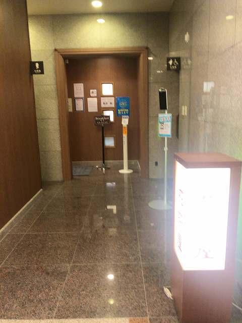 朝5花茶屋1.jpg