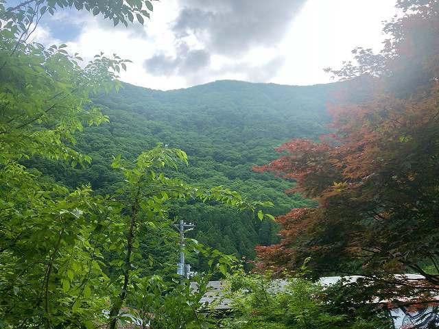 朝7風景1.jpg