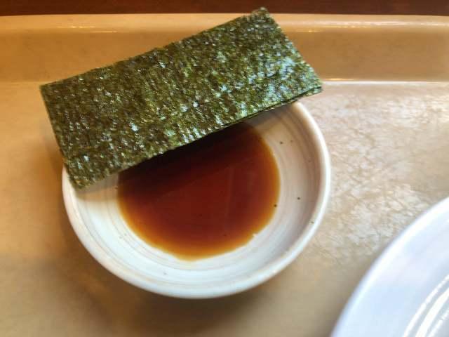 朝ご飯9海苔醤油.jpg