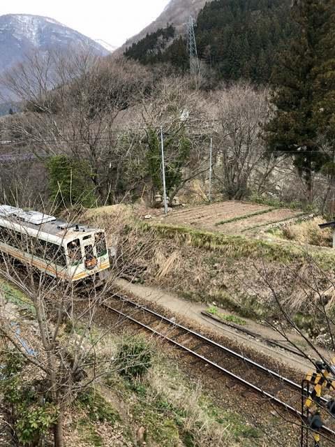 朝ガ62.jpg