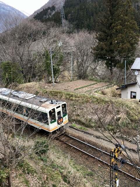 朝ガ63.jpg