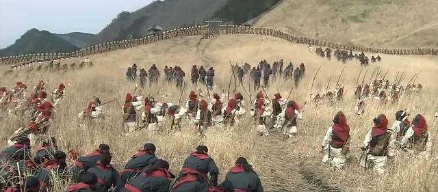 朝廷軍1.jpg