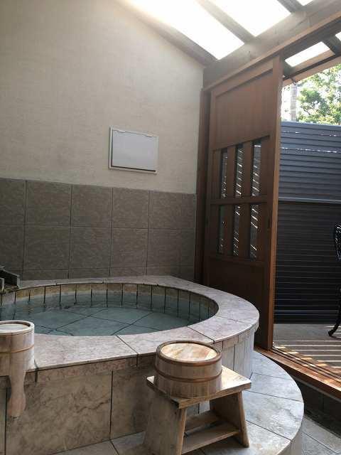 朝風呂1.jpg
