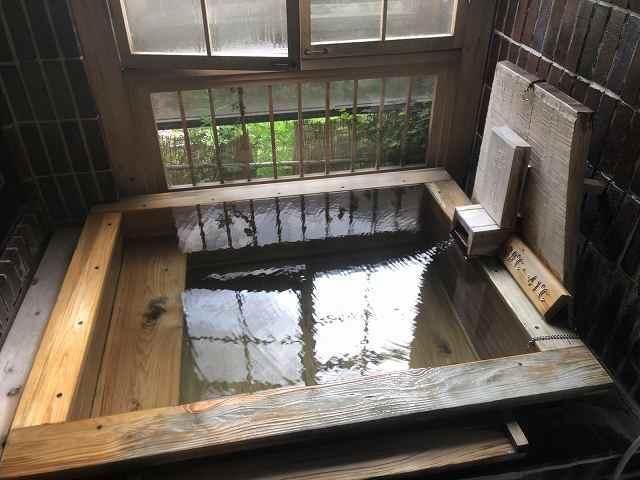 朝風呂2.jpg