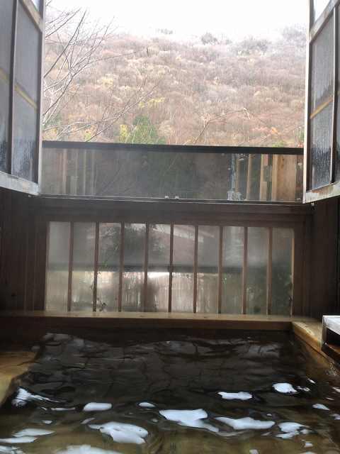 朝風呂3.jpg