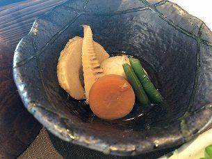 朝餉15煮物.jpg