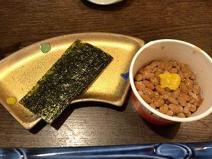 朝餉16海苔納豆写真小4.jpg