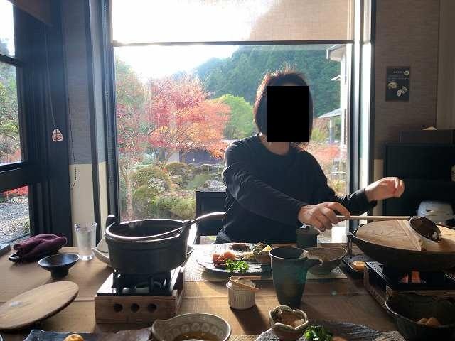 朝餉22朝の陽ざし.jpg