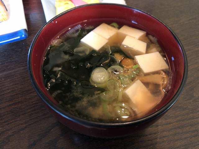 朝餉3味噌汁.jpg