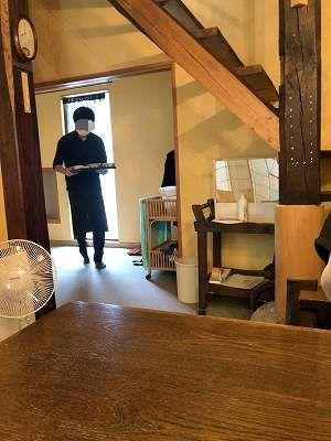 朝餉3若登場1-1.jpg