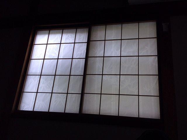 未明の窓.jpg
