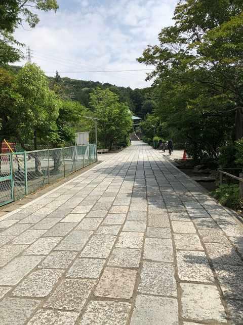 本堂への道.jpg