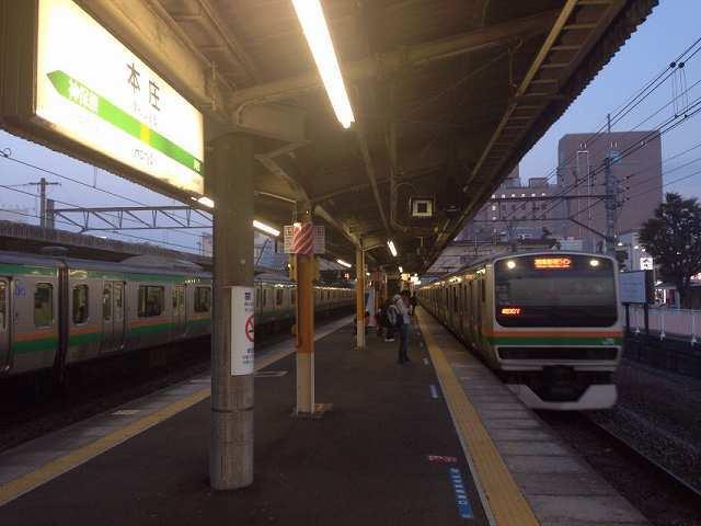 本庄駅2.jpg