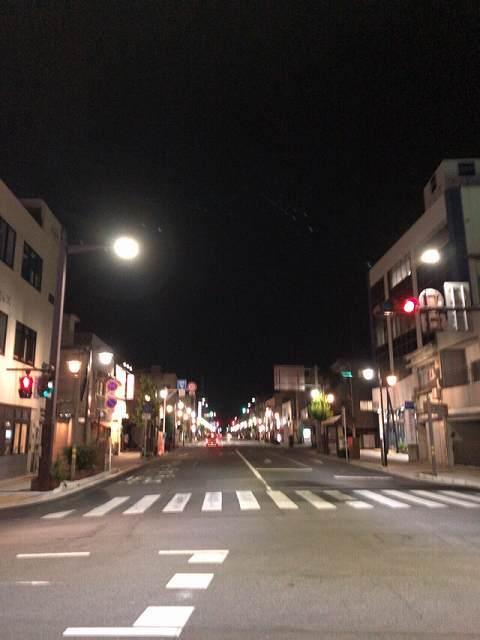 本町方面.jpg