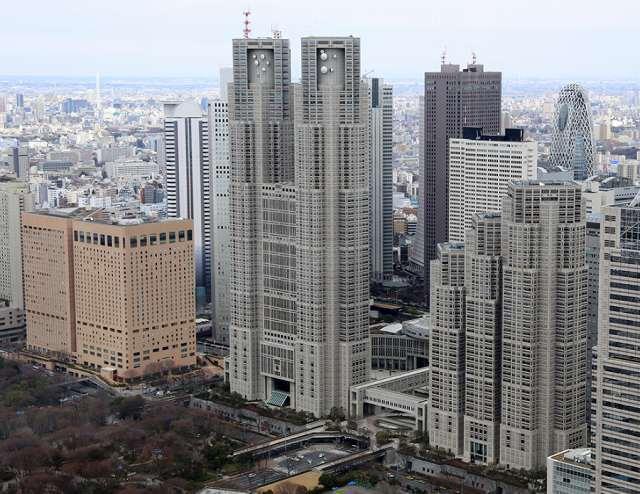 東京都庁.jpg