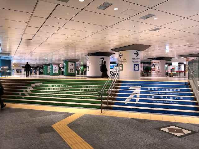 東京駅1.jpg