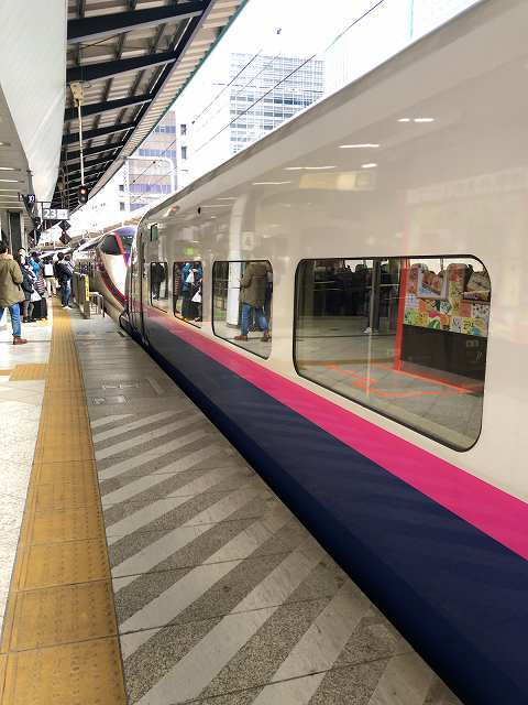 東北新幹線.jpg