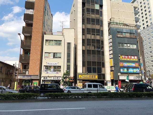 東新宿1.jpg