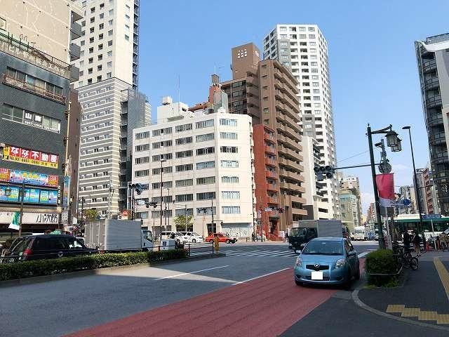 東新宿2.jpg
