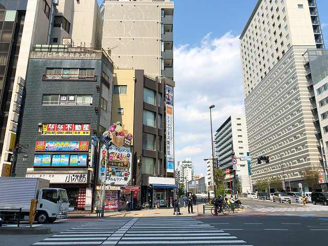 東新宿3.jpg