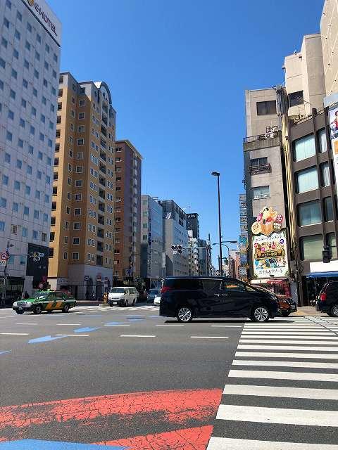 東新宿交差点.jpg