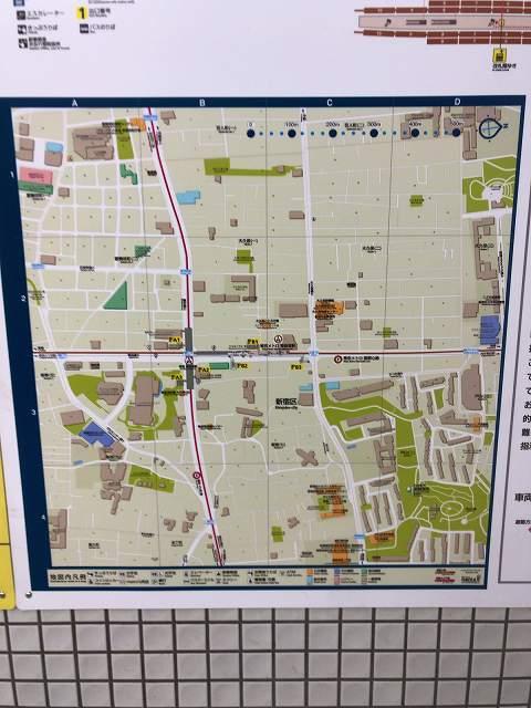 東新宿MAP1.jpg