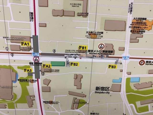 東新宿MAP2.jpg