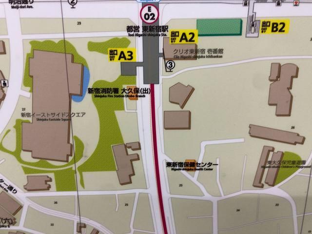 東新宿MAP3.jpg