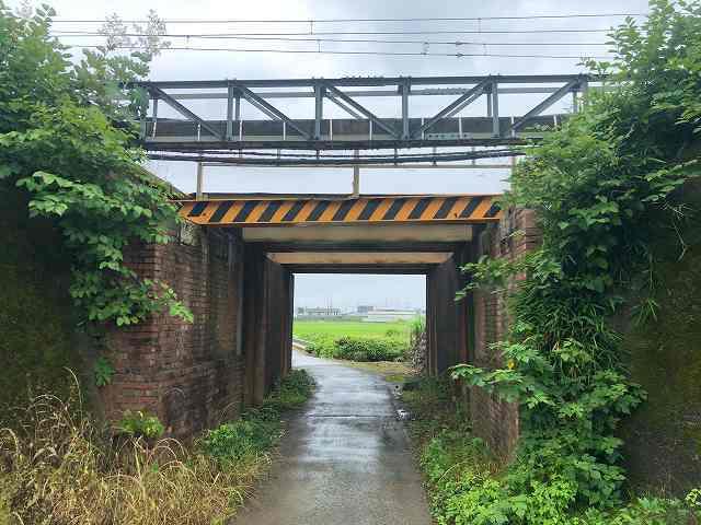 東武線高架下1.jpg